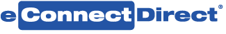 EConnectDirect